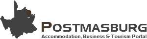 Postmasburg Accommodation, Business & Tourism Portal