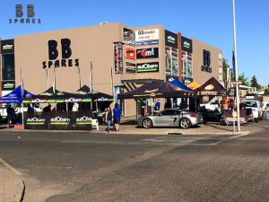 Upington Businesses | BB Spares Upington