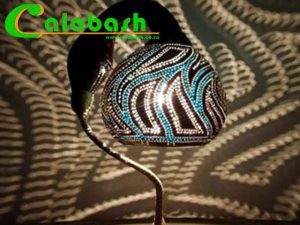 Upington Local Produce | Calabash Products for Interior Decoration