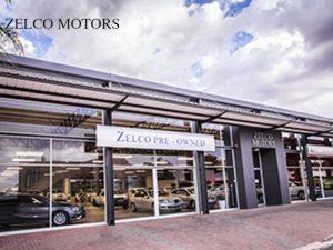 Upington Businesses | Zelco Motors Upington