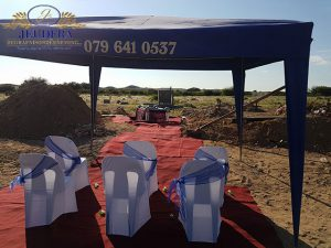 Business Services Upington | Jeudfra Funeral
