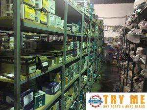Try Me Any Parts & Auto Glass | Upington Accommodation, Business & Tourism Portal