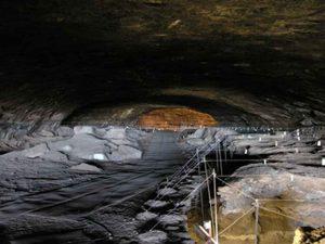 What to Do & See | Wonderwerk Cave