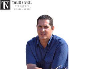Law & Judical | Property Agents | Taylor & Nagel Attorneys & Estate Agents