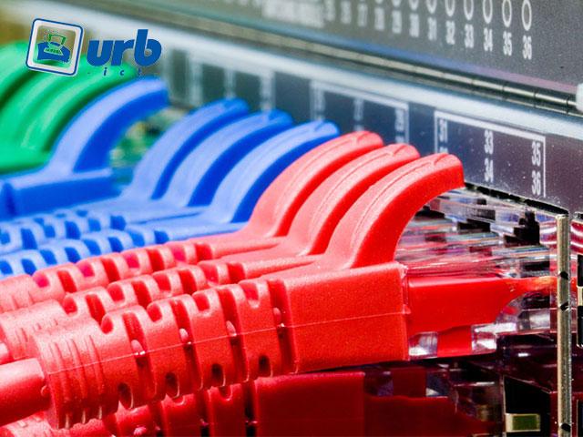 Postmasburg | Businesses | URB ICT