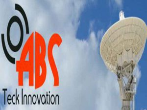 Businesses| Web Design Hosting | ABS Teck Innovation