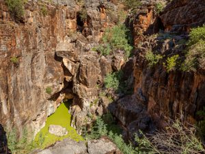 What to Do & See | Postmasburg