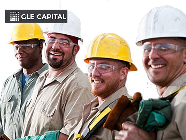PostmasburgPostmasburg | Business | GLE Capital