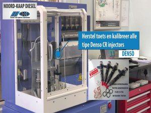 Postmasburg | Business | Noord-Kaap Diesel