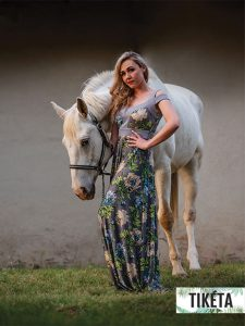 Postmasburg | Business | Tiketa Womens Clothing Boutique