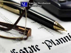 Van Der Westhuizen Le Roux Incorporated   Postmasburg Accommodation, Business & Tourism Portal