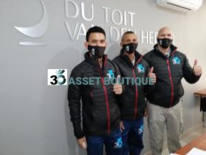 3C Asset Boutique | Postmasburg Cleaning Services, Business & Tourism Portal